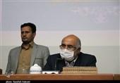 کاهش تصادفات از اولویتهای برنامههای استان کرمان است
