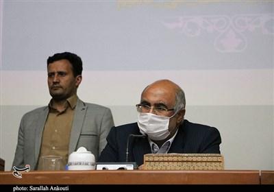 استاندار کرمان: دانشگاه علوم پزشکی نماینده مقیم برای مکانهای برگزاری کنکور تعیین کند
