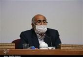 استاندار کرمان: پایانه صادراتی جیرفت امسال باید به نتیجه برسد
