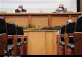 در جلسه فوق العاده ستاد مدیریت کرونای کرمان چه گذشت؟