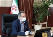 صدور 250 قبضه جریمه در نخستین روز از اجرای طرح محدودیت تردد در تهران