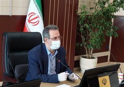 ۶۵ درصد از مجرمان تهران بومی نیستند