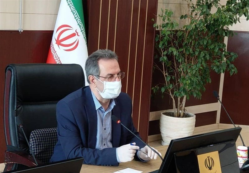 تعداد فوتیهای روزانه کرونا در استان تهران به کمتر از 10 نفر رسید