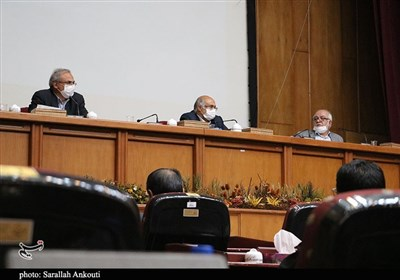آخرین مصوبات ستاد کرونا در استان کرمان؛ از بازگشایی حرمها و اقامه نماز جمعه تا رزمایش هیئتها برای برگزاری مراسم مذهبی