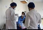 افتتاح نخستین سلامتکده طب سنتی ارائهدهنده خدمات به بیماران کرونایی در مشهد
