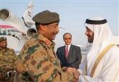 آمریکا خواستار کمکهای اقتصادی ریاض و ابوظبی به سودان شد