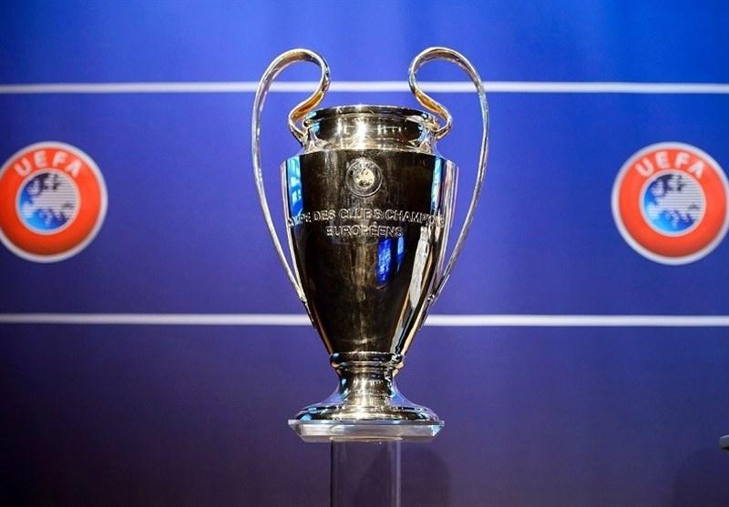 گزینه جدید و ایدهآل یوفا برای به پایان رساندن لیگ قهرمانان اروپا