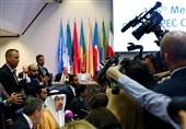 برندگان و بازندگان سقوط آزاد قیمت نفت خام چه کشورهایی هستند؟