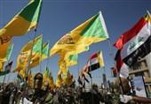 عراق|نام «حشد الشعبی» چگونه متولد شد؟/ تقدیر ویژه الفیاض از شهید سلیمانی