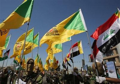 عراق نام «حشد الشعبی» چگونه متولد شد؟/ تقدیر ویژه الفیاض از شهید سلیمانی