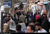 محدودیتهای جدید کرونایی در مشهد و خراسان رضوی اعمال میشود