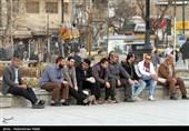 محدودیتهای جدید کرونایی در مشهد و خراسان رضوی وضع میشود؟