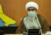 امام جمعه بوشهر: بسیج الگوی کارآمدی برای تمامی کشورهای انقلابی است