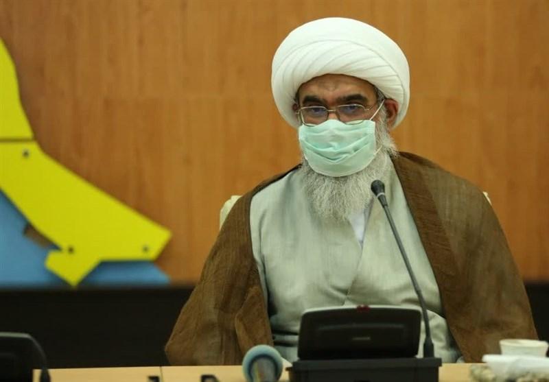مصوبه بیمارستان تخصصی و بینالمللی قلب بوشهر اجرا شود