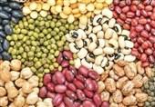 قیمت حبوبات و پروتئین در بیرجند؛ شنبه 3 آبان ماه + جدول