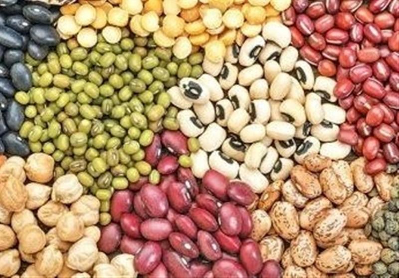 قیمت افسارگسیخته حبوبات و برنج در قزوین؛ پنجشنبه 31 تیرماه+ جدول