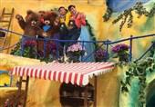 هدیه نوروزی شبکه 2 به کودکان/ شروع برنامه طنز شبکه افق