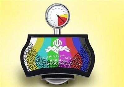 چرا تلویزیون مخاطب را گمراه میکند؟/ تشویق مردم به حضور در فروشگاهها در روزهای قرنطینه خانگی