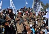 رویترز: آزادی کامل زندانیان مواضع طالبان را در مذاکرات تقویت میکند