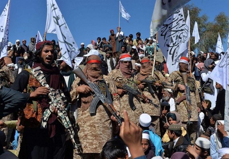 سقوط تازه 6 شهرستان در ولایتهای شمالی افغانستان