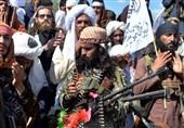 طالبان: مقاومت ما جنگ ترامپ در افغانستان را با شکست روبرو کرد