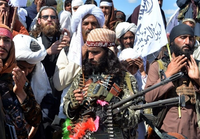 دولت افغانستان: حملات طالبان همزمان با آغاز مذاکرات بینالافغانی ادامه دارد