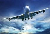 تمام پروازهای جزیره قشم از 27 اسفندماه لغو میشود