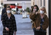 Europe COVID Death Toll Set to Pass 300,000 As Winter Looms, Infections Surge