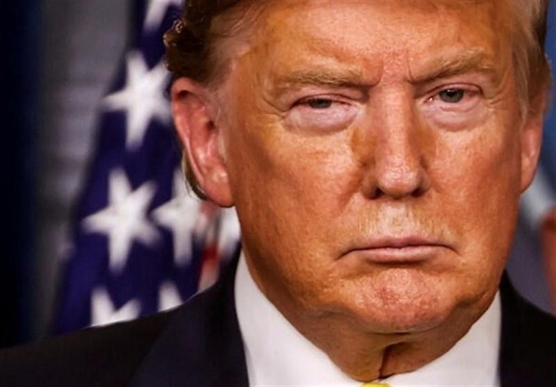 Peak US Death Rate Likely in Two Weeks: Trump