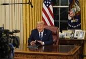 ترامپ: این هفته تدابیری را علیه چین اتخاذ خواهیم کرد/ در سریعترین زمان مناسب نیروهای آمریکایی را از افغانستان خارج خواهیم کرد