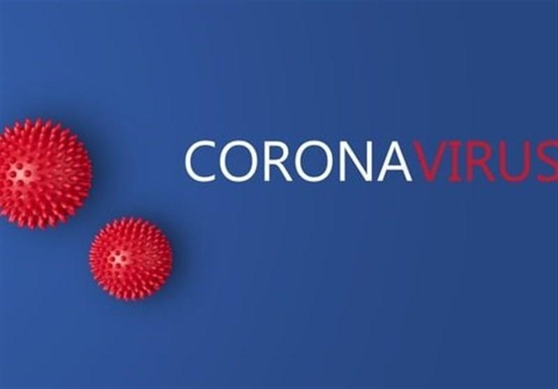 نظر استاد علوم پزشکی آمریکا درباره منشاء ویروس کرونا