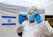 پیک جدید کرونا بیمارستانهای اسرائیل را وارد بحران بیسابقهای کرد