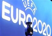 با وجود تعویق یک ساله؛ جام ملتهای اروپا با نام «یورو 2020» انجام میشود