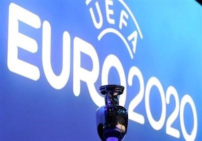 دردسرهای کرونا برای تغییر زمان یورو ۲۰۲۰؛ از تداخل با لیگ ملتهای اروپا تا همزمانی با تورنمنت جدید فیفا