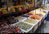 بهترین غذاها برای تقویت سیستم ایمنی کدامند؟