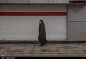 تهران  واحدهای صنفی «غیرضروری» فیروزکوه تا پایان نوروز تعطیل شدند