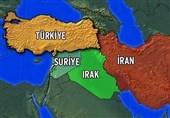 گزارش| سیاست ترکیه در دهمین سال بحران سوریه