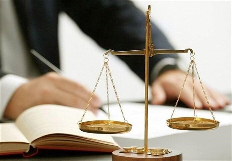 مشاوره حقوقی آنلاین از وکیل بدون پرداخت هزینه!