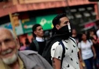 ۷ روز قرنطینه شدید در ونزوئلا برای مهار کرونا