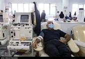 اطمینان میدهیم کسی با اهدای خون به کرونا مبتلا نشود / به تمام گروه های خونی در هرمزگان نیاز داریم