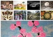 نمایشگاههایی که در فضای مجازی برگزار میشود؛ از نقاشیهای نوستالوژی تا سفر دوربینی به بوداپست