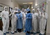 Coronavirus Updates in Iran: Death Toll Hits 724