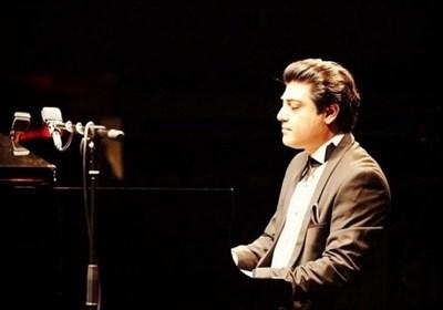 پیام سوری: محجوبی تکنواز بود / معروفی بر ریتم، ملودی و هارمونی تمرکز داشت