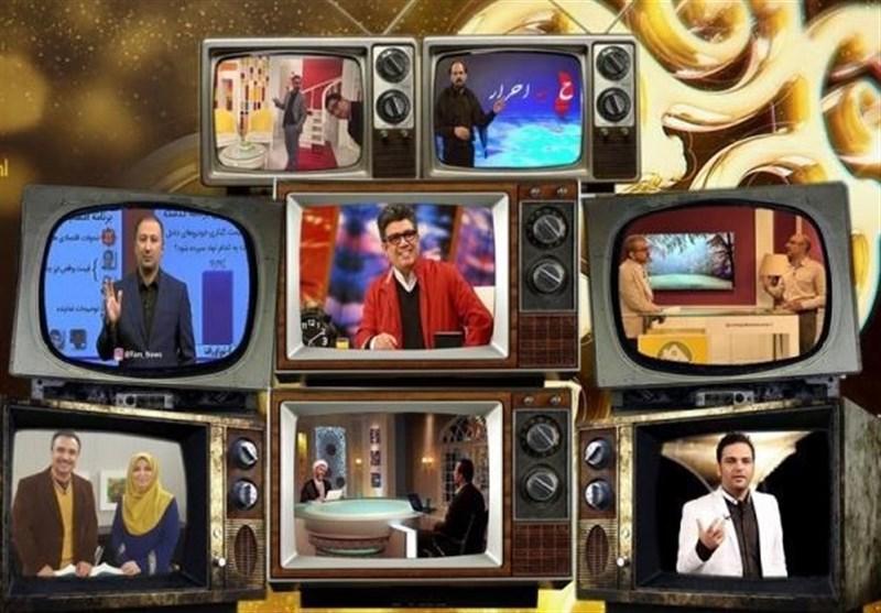 90 درصد مردم پایِ تلویزیون/ کدام سریال و برنامهها پربینندهترند؟