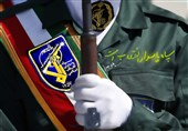 IRGC: UAE-Israel Deal to Expedite Demise of Zionists