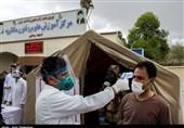رزمایش نیروهای ارتش در استان فارس برای مقابله با کرونا؛ 8 مکان در شیراز پایش شد