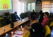 200 گروه جهادی آماده غربالگری ویروس کرونا در خوزستان هستند