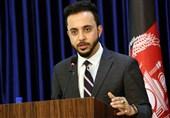 افغانستان  ادامه آزادی زندانیان طالبان؛ 58 زندانی دیگر آزاد شدند