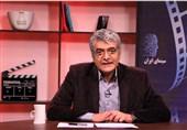 فیلمها و کتابهای محبوب امیرحسن ندایی برای ایام نوروز
