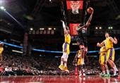 احتمال برگزاری رقابتهای NBA در زمینهای تمرینی!